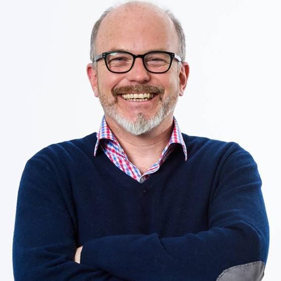 Heute Show ZDF Matthias Krüger
