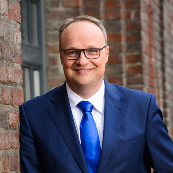 Heute Show ZDF Oliver Welke